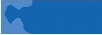 Denturologistes Competence Quebec Logo
